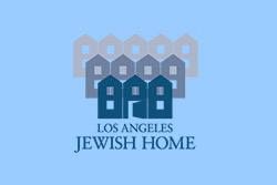 la-jewish-home