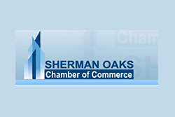 sherman-oaks-chamber