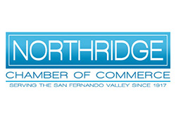 northridge-chamber